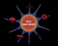 Environmental Center of San Diego