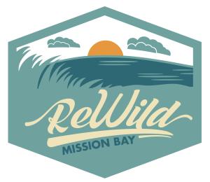ReWild Coalition